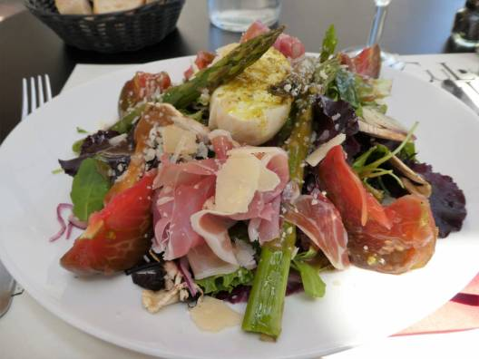 P1000066 salad
