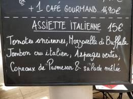 P1000067 menu