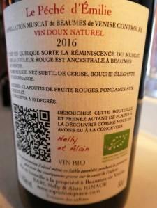 P1020062 wine